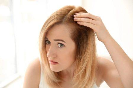 The Best Non-Surgical Hair Loss Solutions