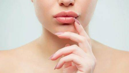 When Lip Fillers Are Not Enough